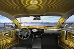 Обзор строительных лент «Липлент Пи» и «Пф» для шумоизоляции автомобиля