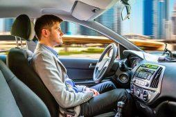 Скрипы в автомобиле: как понять, где «сверчок»?
