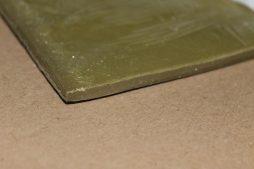 Как рассчитать количество материалов для шумоизоляции квартиры