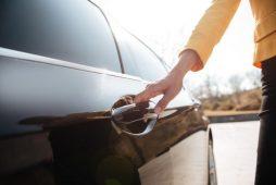 Когда стоит использовать в шумоизоляции автомобиля второй слой поверх вибролент