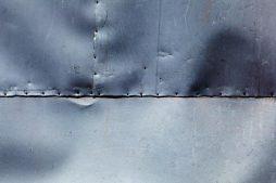 Как подготовить поверхность перед нанесением строительных лент.