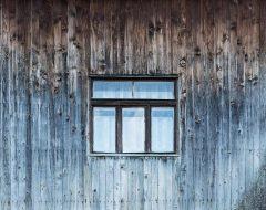 Что нужно изолировать в частном доме: топ-7 работ
